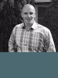 Jeremy Morris, Ask Property Partners - Collingwood