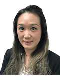 Heidi Zang, Quay Property Agents - LIVERPOOL