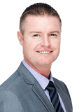Sean Muxlow, Timms Real Estate (RLA 245235) - Blackwood Christies Beach