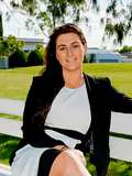 Jessica Baker, Ray White Surfers Paradise - SURFERS PARADISE