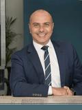 Dominic Salvato, Lupton Ferguson Real Estate - MOUNT ELIZA