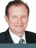 David Monfries, McGrath Real Estate Group - Glenelg