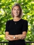 Astrid Nedkvitne, Richardson & Wrench  - Elizabeth Bay / Potts Point