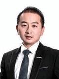 Ken Ho,