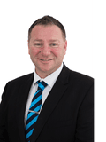 Simon Beshara, Harcourts Plus - SEATON (RLA 281911)