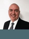 Darren Lewington, Cottee Real Estate - Bracken Ridge