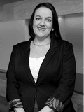 Jenny Billing, Stone Real Estate Dee Why - Dee Why