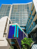Mosaic Onsite Rentals Office, Mosaic Apartment Management