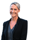 Belinda Davey, RE/MAX Property Shop - SANDGATE