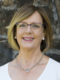 Debra Murphy, First National Coast and Country