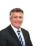 Glenn Mullaly, Harcourts Solutions