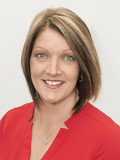 Tammy Carter, Wilson Estate Agents Pty Ltd - Ballarat