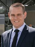 Will Ainsworth, McGrath - Geelong