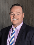 Rowan Impey, McGrath Estate Agents - Sutherland Shire