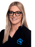Lucy Beakhust, Perth Realty Group - MAYLANDS
