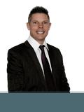 Allan Myers, Professionals - TAMWORTH