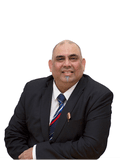 Lester deMonte, RE/MAX Property Specialists - South East