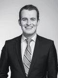 Henry Gower Tillett, Fox Real Estate - Adelaide (RLA 226868)