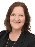 Mary Cochran, Class Real Estate - Bulimba