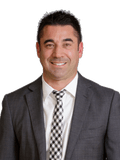 Nick Luca, Thought Leaders Real Estate