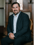 Kyle Sproxton, Merrifield Real Estate - Albany