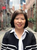 Fiona Wang, Jalin Realty Australia Pty Ltd - Melbourne