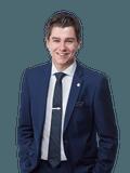 Cameron Webb, OBrien Real Estate - Drouin