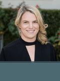 Natalie Steele, Salt Property Group - Applecross