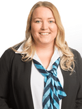 Samantha Ramsay, Harcourts Rata & Co - Thomastown-Lalor, Epping-Wollert, Mill Park-South Morang, Reservoir