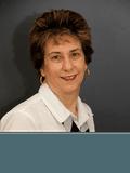 Gina Miragliotta, Professionals - Fremantle