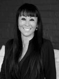 Suzy Costanzo, Space Real Estate - Cottesloe