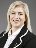 Sonia Fedele,