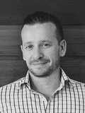 Trent Kelly, Crystele Realty - SMEATON GRANGE