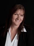 Joanne Applebee, LJ Hooker - Greenwith/ Golden Grove/ Mawson Lakes (RLA 208516)