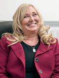Tracy McDonagh, Now Living Realty  - EAST PERTH