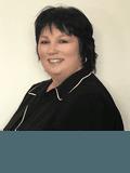 Christine Talbot, South Coast Realty - RLA241454