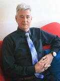 Gary MARTIN, RealWay Property Consultants - Bundaberg