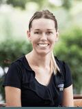 Lisa Baker, Strathfield Partners - Strathfield