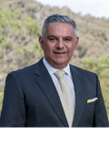 Jerry Papaluca, Ray White - Epping