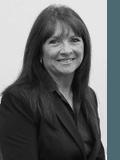 Vicki Lee, Cardow & Partners - Woolgoolga