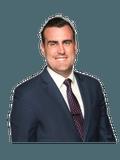 Michael Cahill, Barry Plant - Caroline Springs
