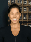 Laura Pritchard, Bergelin Estate Agents - Manly