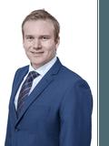Matt Stone, Sell Exclusive - Bribie Island