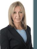 Carolyn Lostorfer, Patterson Lakes Real Estate - Patterson Lakes