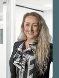Erin Crick, LongView Real Estate - Melbourne