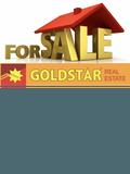 GOLDSTAR RE FAIRFIELD,