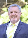 Steve McCann, Ray White - Launceston