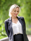 Effie Malliaras, Ray White - Bundoora