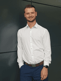 Jake McKinnon, Premiere Estate Agents