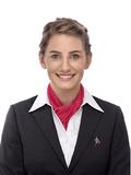 Carla Viskovich, Elite Choice Real Estate - Kalgoorlie